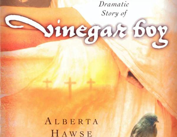 Vinegar-Boy-by