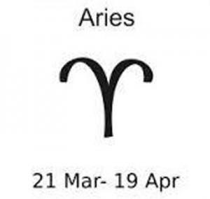 aries-Wine-Pairings
