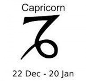capricorn-Wine-Pairings