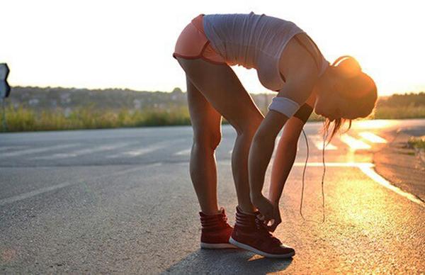 run-around-to-get-fit