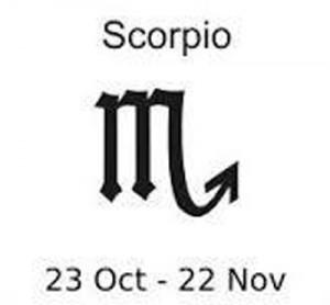 scorpio-Wine-Pairings