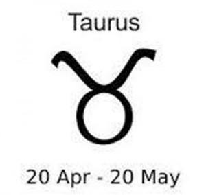 taurus-Wine-Pairings