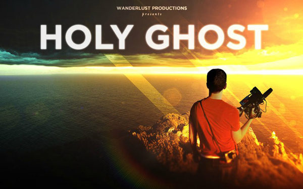 Holy-Ghost