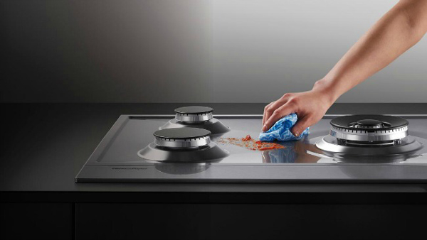 cleaning-gas-cooktop