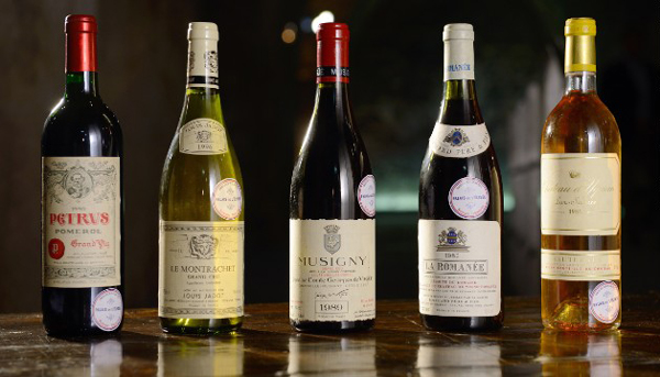 french-wine