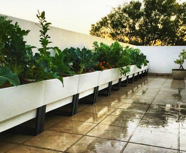 Balcony-Planters 3