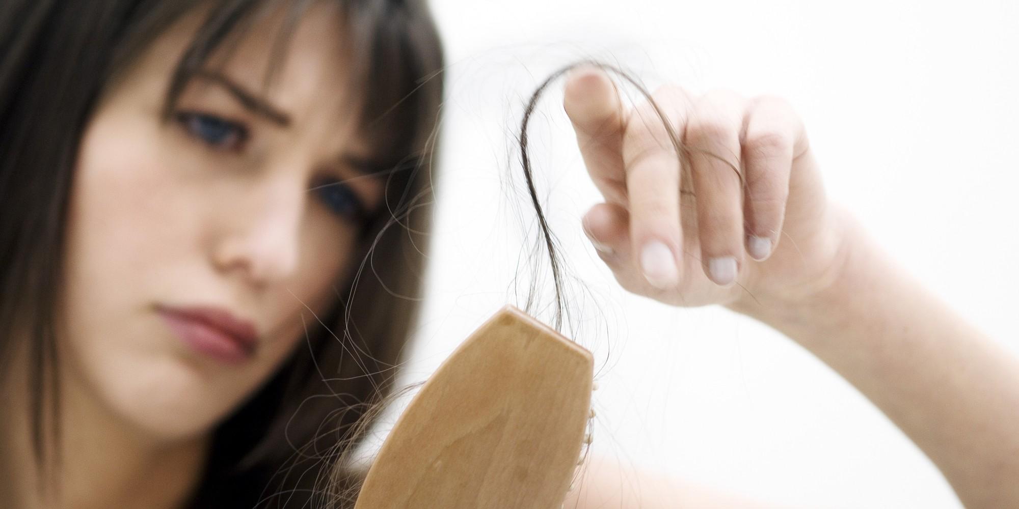 hair-loss-in-women-2