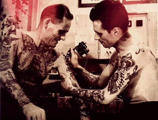 traditional-tattoos