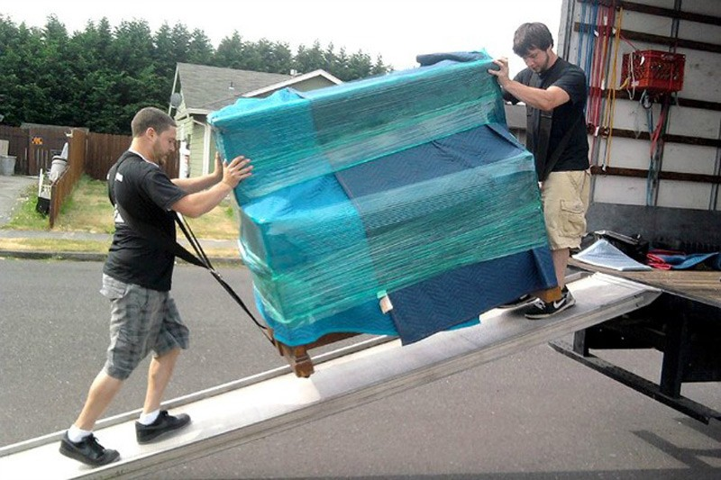 Furniture-Removals-Australia