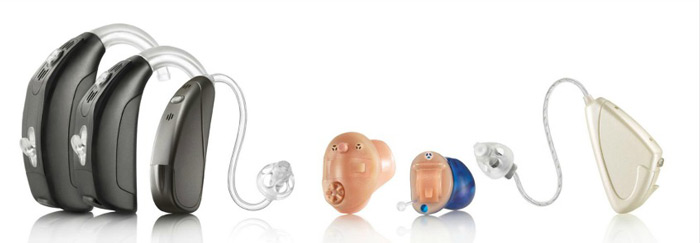 Hearing-Aids-Melbourne