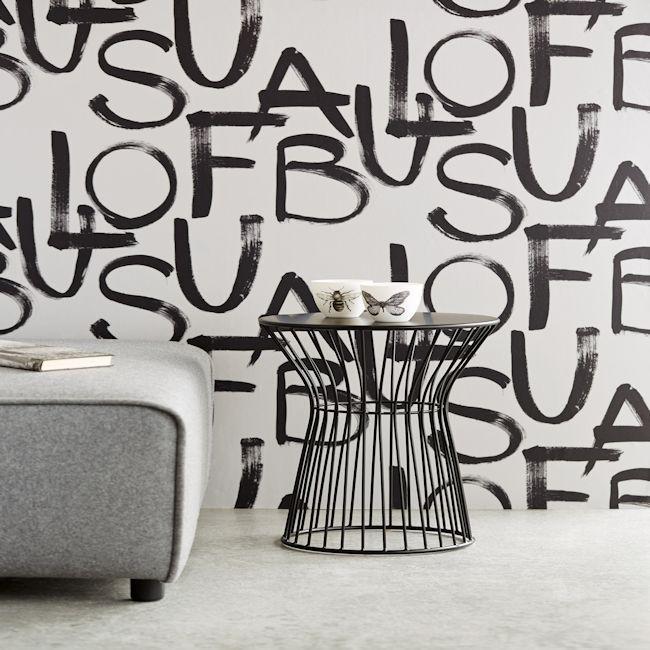 Fancy modern wallpapers