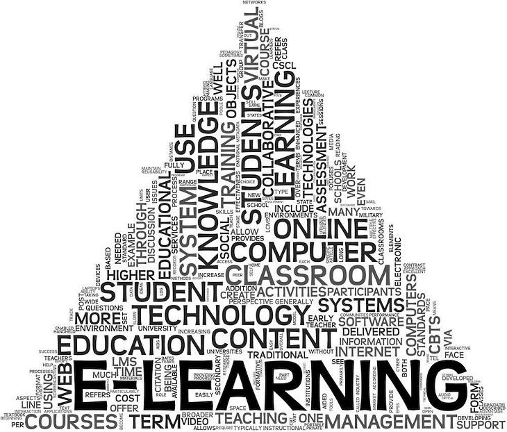 australia training courses