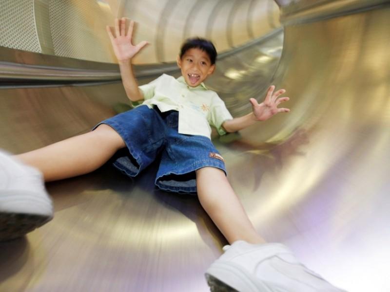 kids slides 1