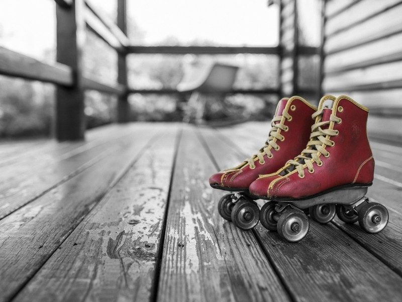 roller-skates22