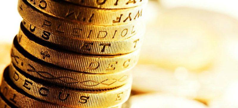 finance-smsf