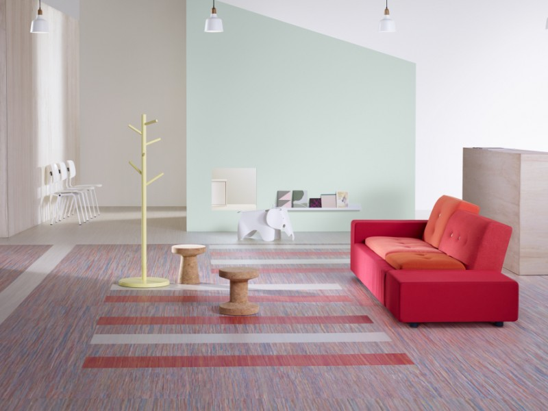 lino-flooring