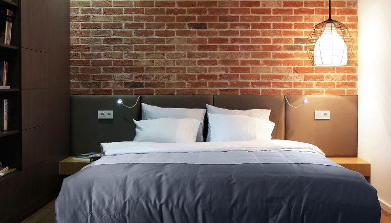 brick-style-wallpaper