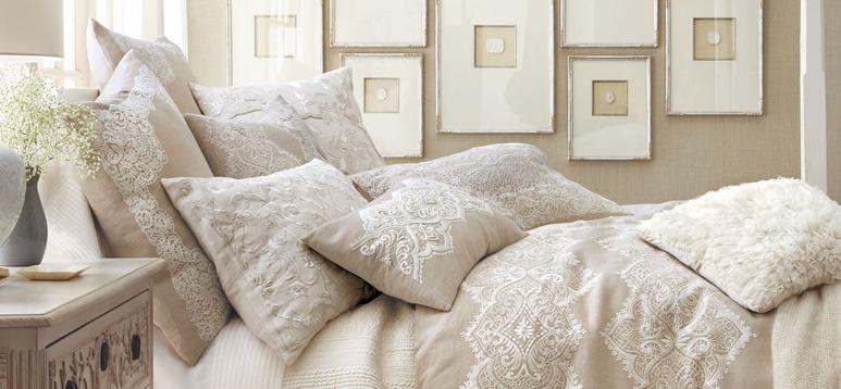 comforters-online
