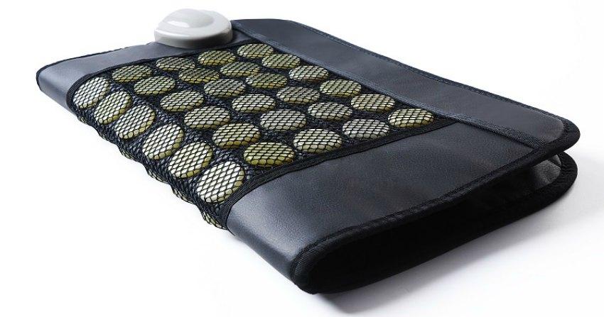 jade heating pad