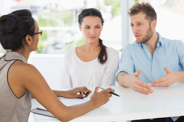 online diploma of counselling
