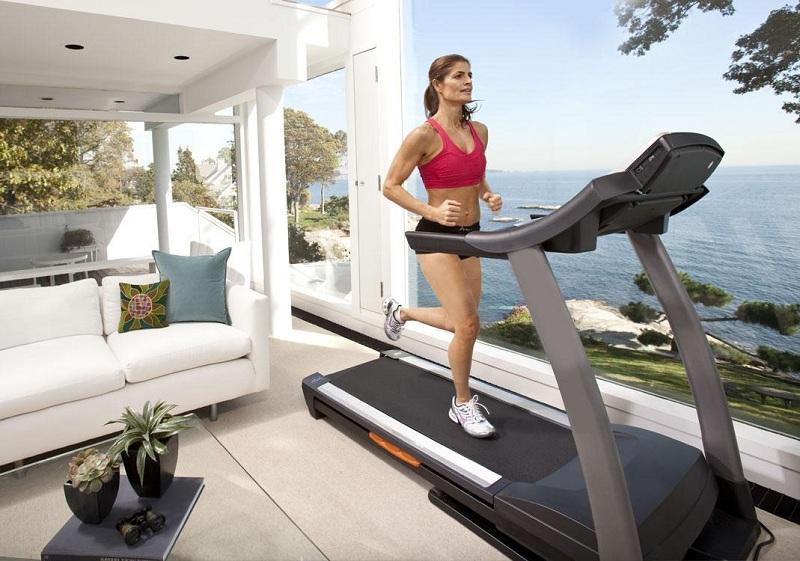 fitness-training-equipment