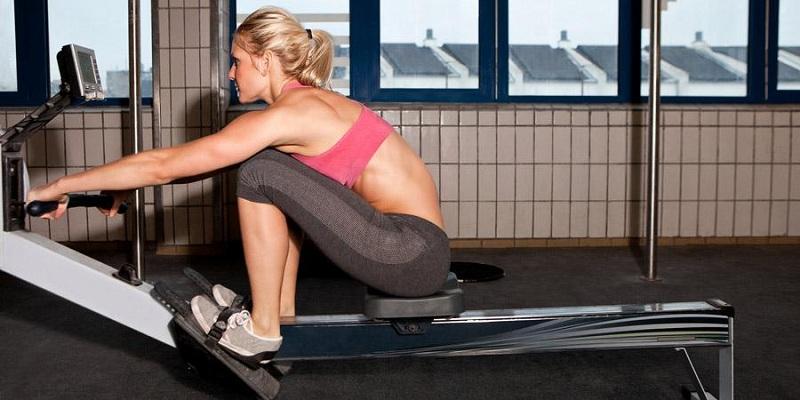 fitness_training-equipment