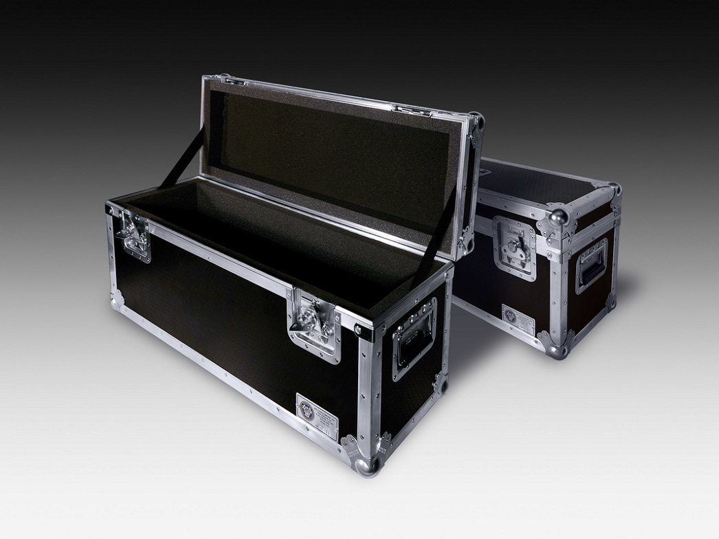 Heavy Duty Cases