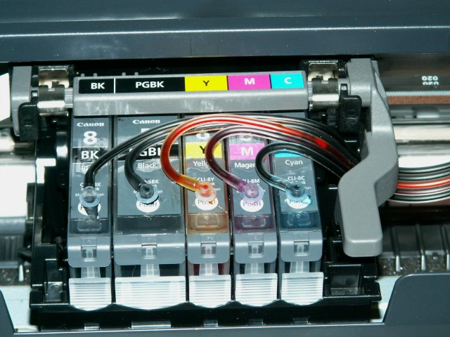 printer-ink-2