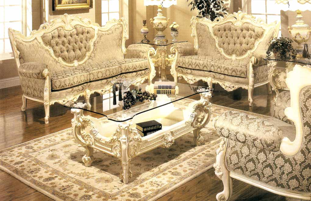 french provincial furniture prepare to be smitten share