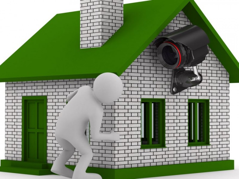 Home-Security-1140x660