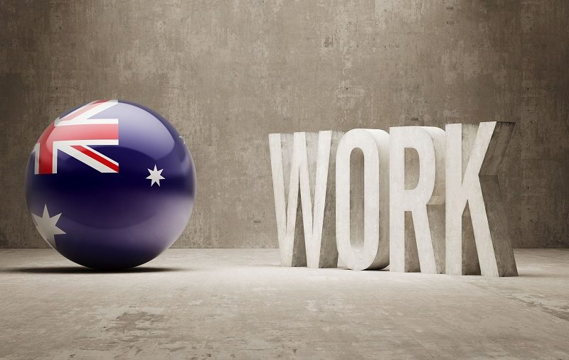 Employer Sponsorship Australia