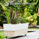 mobile-planter