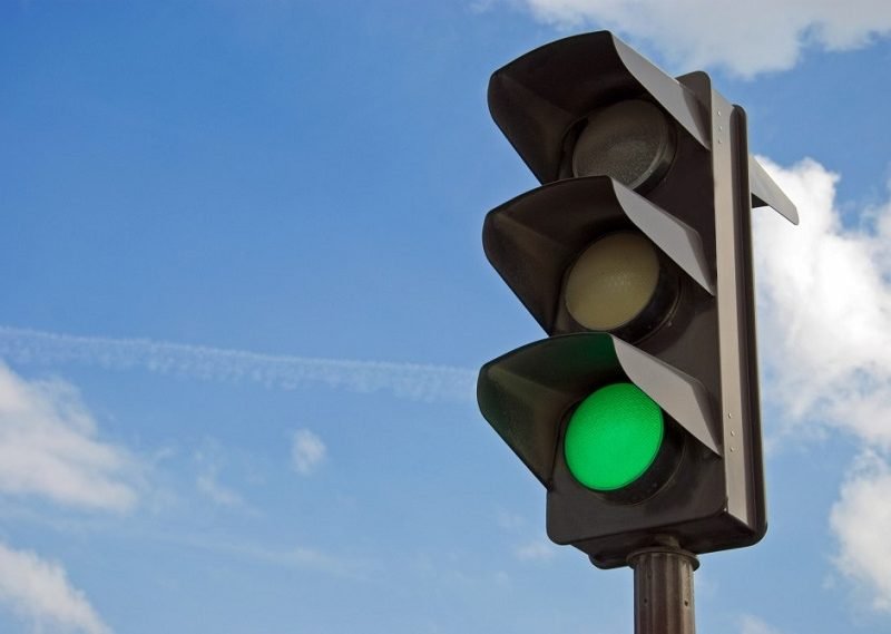 Buy-Traffic-Lights