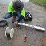 bore pump Australia