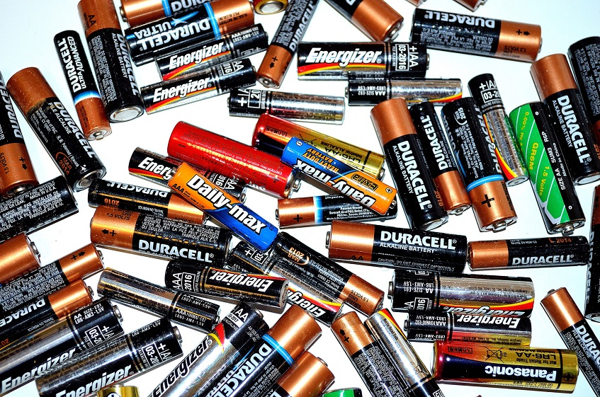 Buy-Batteries-Online-Australia
