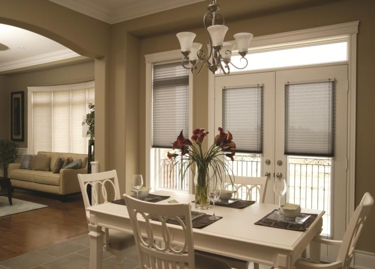 Honeycomb Blinds Online