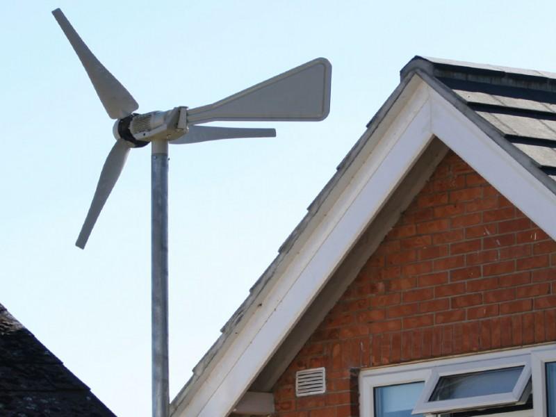 wind-turbines2