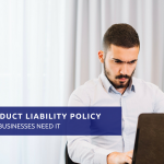Product Liability Policy