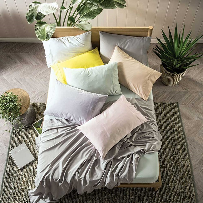 bamboo-bed-sheets