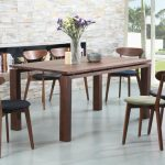 modern dining chairs 2