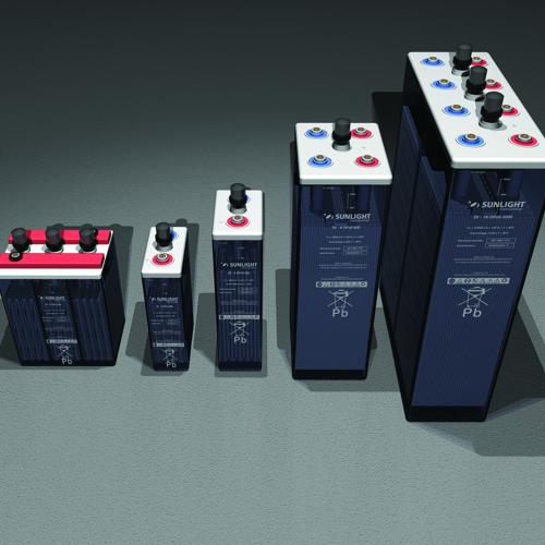 deep-cycle-batteries