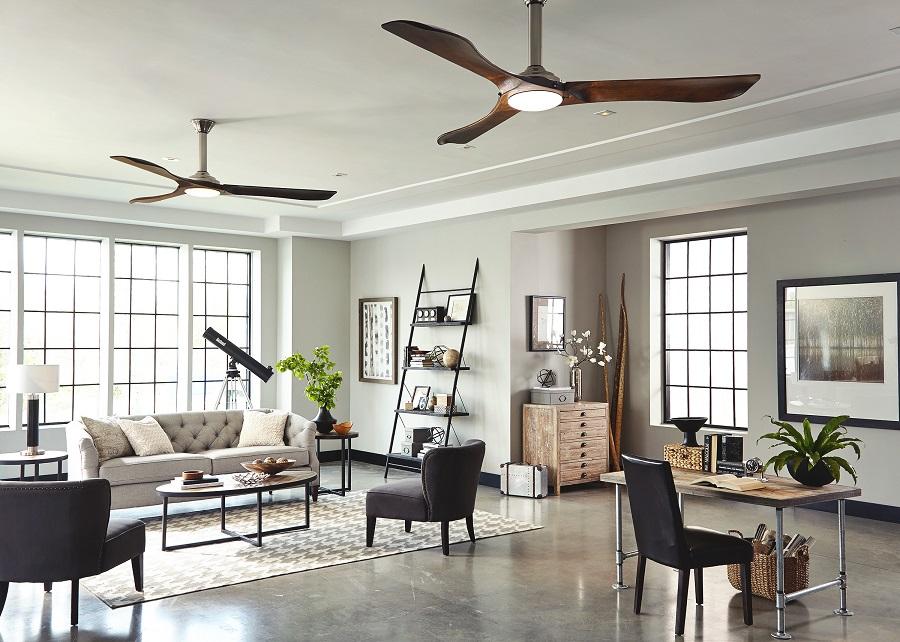 ceiling-fans-online