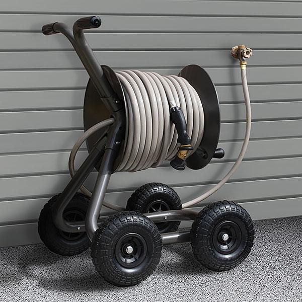 hose reels