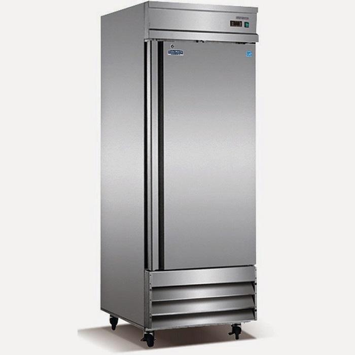 Commercial Stand Up Freezer New mercial freezer mercial upright freezer