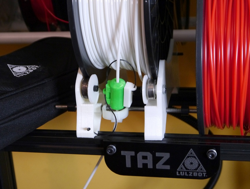 abs_filament_feautred