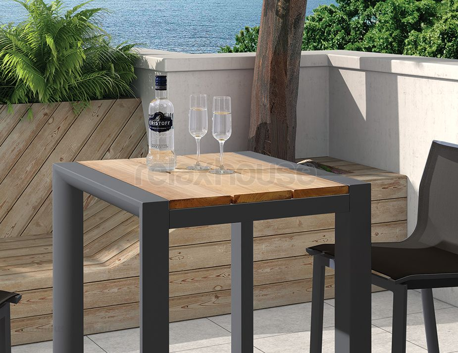 caffee-stoolss-modern1