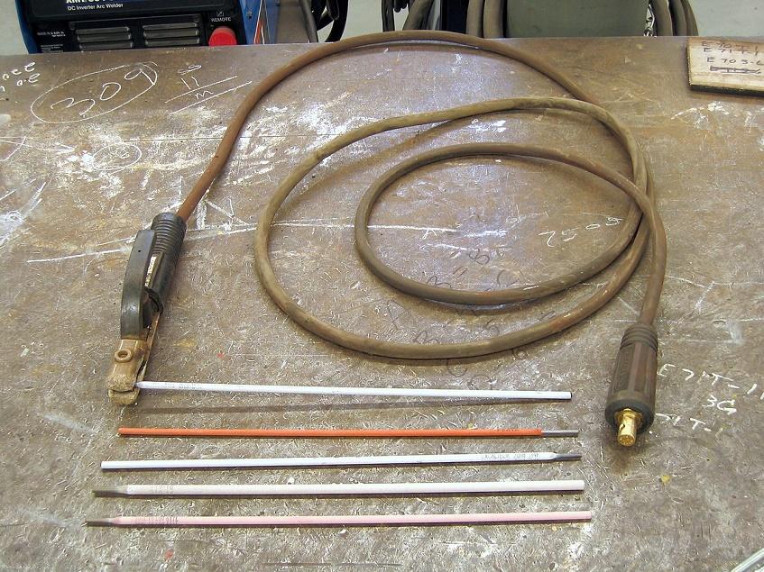 welding_electrodes