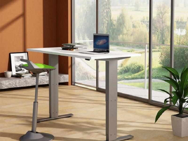 buy standing desk 2