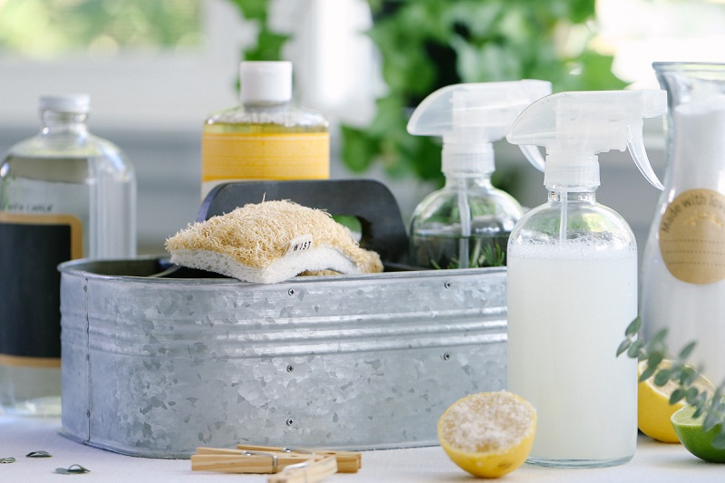 cleaning-tools-for-kitchen