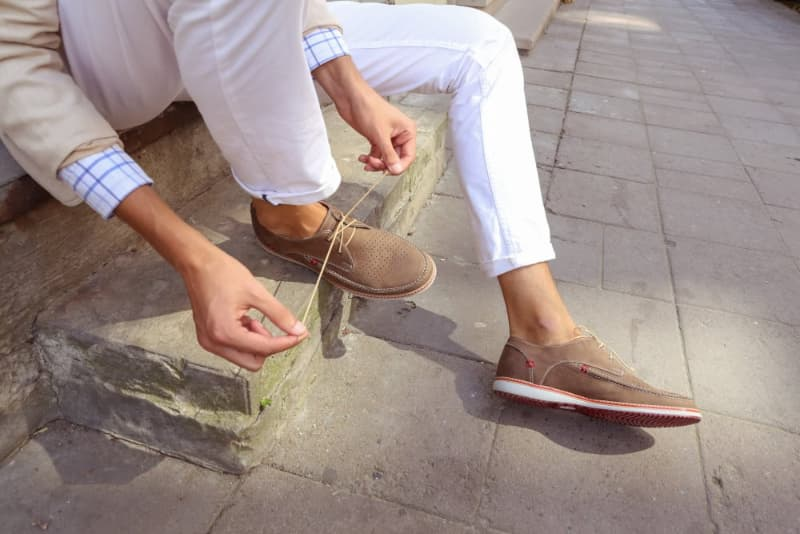 extra wide width shoes mens